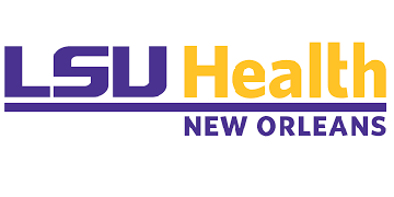 LSU Health Sciences Center Department of Physiology logo