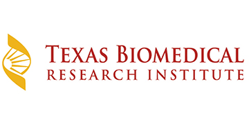 Texas Biomedical Research Institute logo