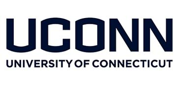 University of Connecticut, Department of Physiology and Neurobiology logo