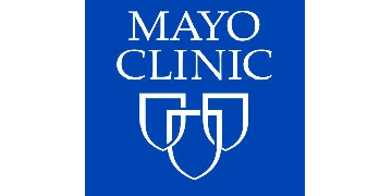 Mayo Clinic Arizona logo