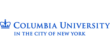 Mortimer B. Zuckerman Mind Brain Behavior Institute at Columbia University logo