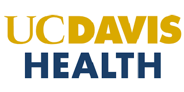 UC Davis Internal Medicine : Division of Pulmonary, Critical Care & Sleep Medicine logo