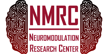 UMN Neuromodulation Research Center logo