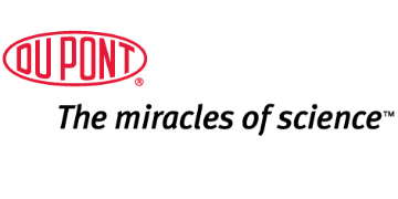 DuPont Nutrition & Health logo