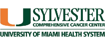 Sylvester Comprehensive Cancer Center logo