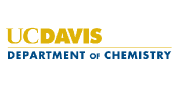 University California, Davis logo