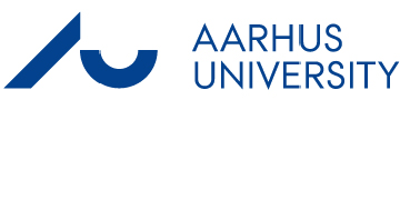 Centre for Water Technology (WATEC) and Department of Engineering at Aarhus University logo