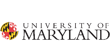 University of Maryland - Department of Veterinary Medicine logo