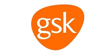 Go to GSK profile