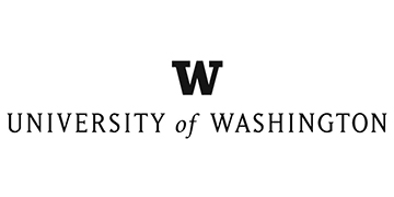 University of Washington, Medicinal Chemistry logo