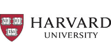 Harvard University - Quantitative Biology Initiative logo