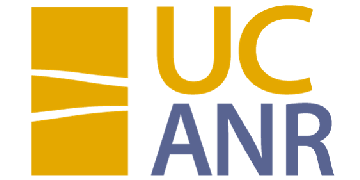 University of California Agriculture & Natural Resources  logo