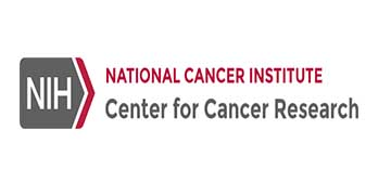 National Cancer Institute, NIH logo
