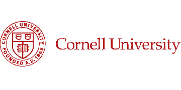Cornell University College of Arts & Sciences logo