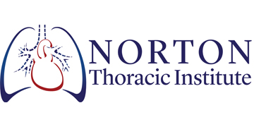 Norton Thoracic Institute (NTI) logo