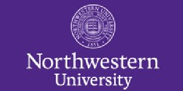 Northwestern University - Feinberg School of Medicine logo
