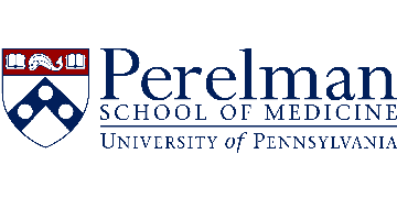 University of Pennsylvania (Center for Global Genomics & Health Equity) logo