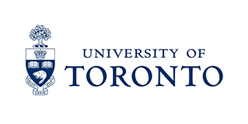 Leslie Dan Faculty of Pharmacy, University of Toronto logo