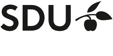 The Danish Institute for Advanced Study, Mads Clausen Institute, University of Southern Denmark logo
