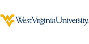 West Virginia University - Physiology and Pharmacology logo