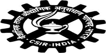 CSIR-Central Drug Research Institute, Lucknow logo