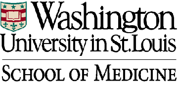 Washington University in St. Louis Center of Regenerative Medicine logo