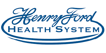 Henry Ford Health System/Immunology Program logo