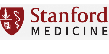 Quantitative Sciences Unit, Stanford University  logo