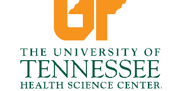 University of Tennessee Health Science Center, College of Dentistry logo