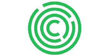 Calico Labs logo