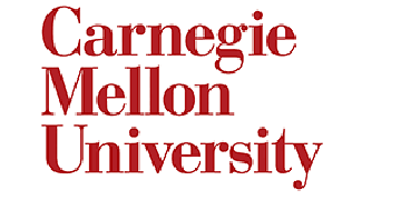 Zhang lab at Carnegie Mellon University  logo
