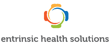 Entrinsic Health Solutions, Inc. logo
