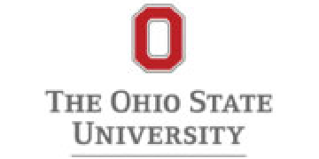 The Ohio State University College of Dentistry logo