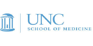 UNC School of Medicine - Pathology and Laboratory Medicine logo