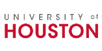 University of Houston/College of Pharmacy logo