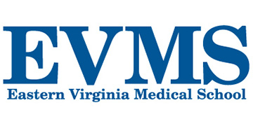 Eastern Virginia Medical School logo