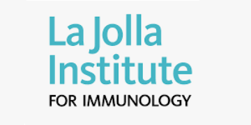 Go to La Jolla Institute for Immunology profile