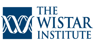The Wistar Institute logo