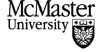 McMaster University, Department of Biology logo