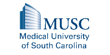 Medical University of South Carolina, Delaney Lab logo