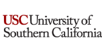 Go to University of Southern California profile