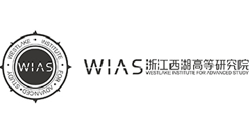 Westlake Institute for Advanced Study logo