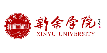 Xinyu University logo