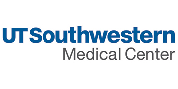 The University of Texas Southwestern Medical Center logo