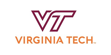 Virginia Tech Biological Sciences logo
