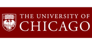 University of Chicago – UofC logo