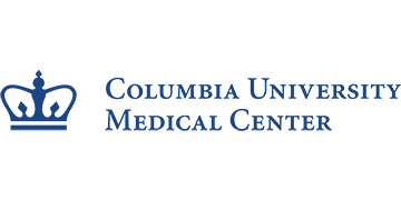 Columbia University Medical Center logo