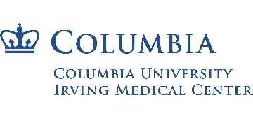 Columbia Center for Translational Immunology logo