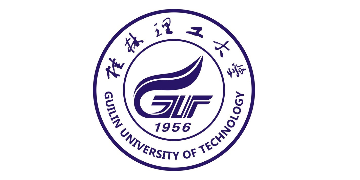 Guilin University of Technology logo