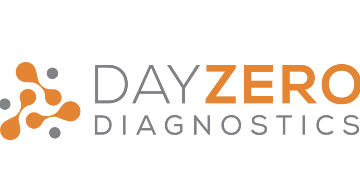 Day Zero Diagnostics Inc logo
